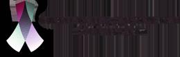 International Construction Company Zrt. logó